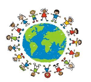 English around the world essay